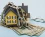 Сумские налоговики выявили факт аферы с залоговым имуществом на миллион