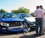 Внимание сумчан-автомобилистов: изменения в правилах возмещения выплат по «автогражданке»