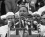 День рождения Гете и пламенная речь Мартина Кинга - 28 октября в истории