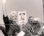 Первая женщина  сенатор и роман Дэвида Лоренса - 2 ноября в истории