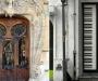 Самые необычные двери в мире
