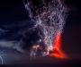 Лучшие фотографии октября National Geographic
