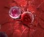 Разработан новый способ борьбы с раковыми опухолями
