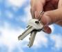 Налоговая скидка при ипотеке
