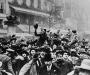 """""""Гадкий утенок"""" и окончание Первой мировой войны - 11 ноября в истории"""