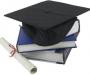 Оплату за второе высшее образование можно включить в налоговую скидку