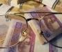 Сумчане смогут узнать о пенсии в режиме онлайн