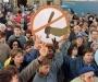 Суэцкий канал и Бархатная революция - 16 ноября в истории