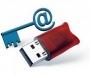 Вниманию владельцев электронных цифровых подписей
