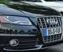 Кабмин изменит правила безналогового ввоза автомобилей