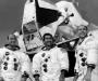 Тевтонский орден и высадка на Луну - 19 ноября в истории