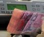 Сумчане со своих зарплат перечислили в городской бюджет 664 миллиона