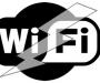 От Wi-Fi можно будет зарядить смартфон