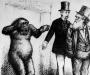 Спиноза и книга Дарвина - 24 ноября в истории