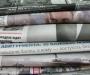 В Украине будут разгосударствливать прессу