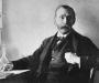 Лопе де Вега и патент на динамит - 25 ноября в истории