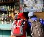 Лишились лицензии за продажу алкоголя несовершеннолетним