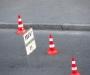 Как только полиция появится на дорогах, сумчан избавят от первичной справки при ДТП