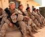 В США женщинам разрешили служить во всех родах войск