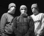 ЧП в Сумах: грабеж и жестокое  избиение