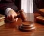 Правосудие по-сумски: за убийство за решетку