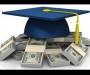Сумщина: образование на миллионы