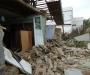 Летальный взрыв в жилом доме на Сумщине