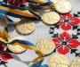 В 2016 году в Сумах 52 медалиста