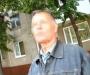 Эксгибиционист задержан в Сумах