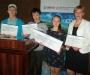 Сумская школа победила в конкурсе USAID