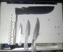 Оружейный арсенал изъят в Сумах