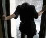 Подростковый суицид в Сумах
