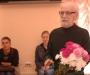 Художник Владимир Смирнов приглашает в мир романтики и мечты