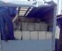 На Сумщине правоохранители обнаружили свыше 4 тонн спирта (Фото+видео)