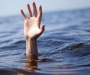 Смертельная вода Сумщины