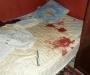 Кровавая поножовщина на Сумщине (Фото)
