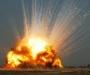Смертоносный взрыв на Сумщине