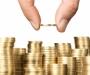 Бюджет Украины получит более 1,4 миллиарда грн от сумчан
