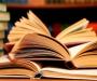 Учеников 4, 7 и 8 классов полностью обеспечат учебниками