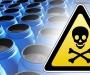 Смертельные химикаты на Сумщине