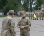 Емансипація в армії: тепер у жінок більше шансів зробити військову кар'єру