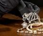 Грабителям ювелирки грозит до 15 лет тюрмы
