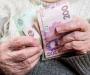 На Сумщине доверчивая бабушка отдала мошенникам свои сбережения