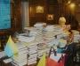 В Сумах обіцяють українську мову для кожного