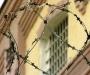 Жительнице Сумщины грозит тюрма за украденный телефон