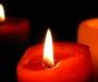 В Сумах попрощаються с погибшем героем АТО