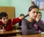 Сумское образование. Адаптация по-новому