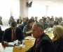 В Сумах началась юбилейная международная конференция