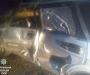 Пьяное ДТП в Сумах (Фото)