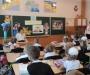 В сентябре  Сумская общеобразовательная школа І-ІІІ ступеней № 6 отпраздновала свой юбилей